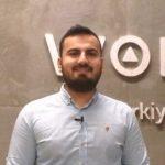 Yusuf Mete