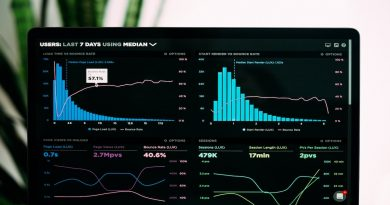 Sigortacılıkta Veri Odaklı Başarının 4 Adımı