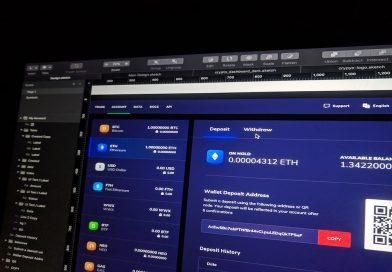 Bitcoin ve Blockchain Sigortacılığı Nasıl Etkileyecek?