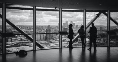 Covid-19 Global Sigorta Sektörünü Nasıl Etkiledi?